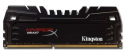 DDR3_KINGSTON_HyperX_Beast_8GBx1600_CL.9