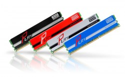 ddr3_goodram_play_4GB-1866mhz_pc3-15000_9-11-9-28_all_fot1