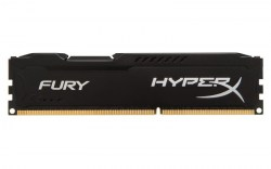 ddr3_kingston_yperx_fury_black_8gb_fot1