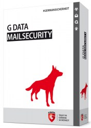 g-data-mailsecurity-rgb.jpg